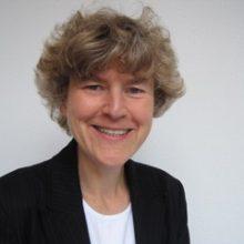 Isabel van Dijk
